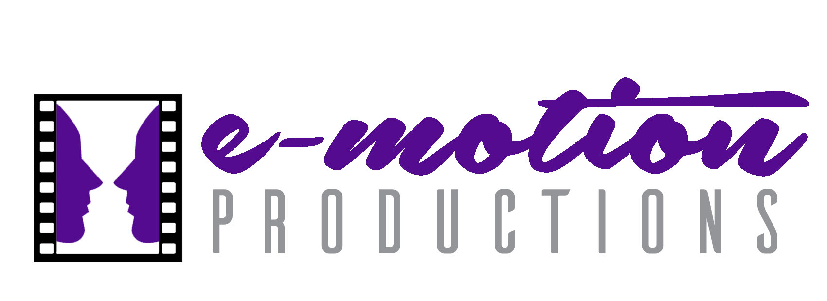 E Motion Production